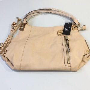 Handbags - 2 IN 1 Women's Designer Handbags Crossbody Shoulde